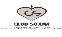 logo clubsoxna_Plan de travail 1 - Copie